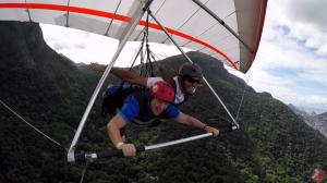 rio-asa-delta-hang-gliding-rio-de-janeiro-ange-molony